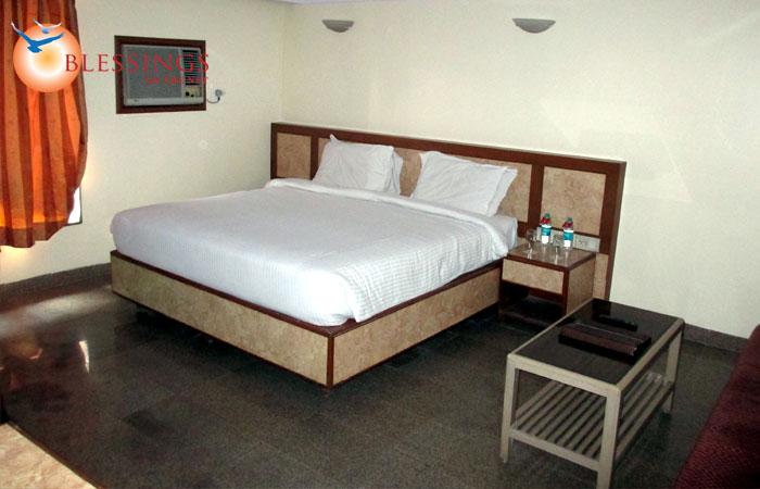 Hotel Goradias