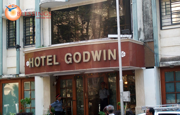 godwin hindu singles Singles organizations 15 court sq (617) 535-3333 inner green powdermill rd (978) 635-9977   rebecca@innergreennet trav's cleaning service.
