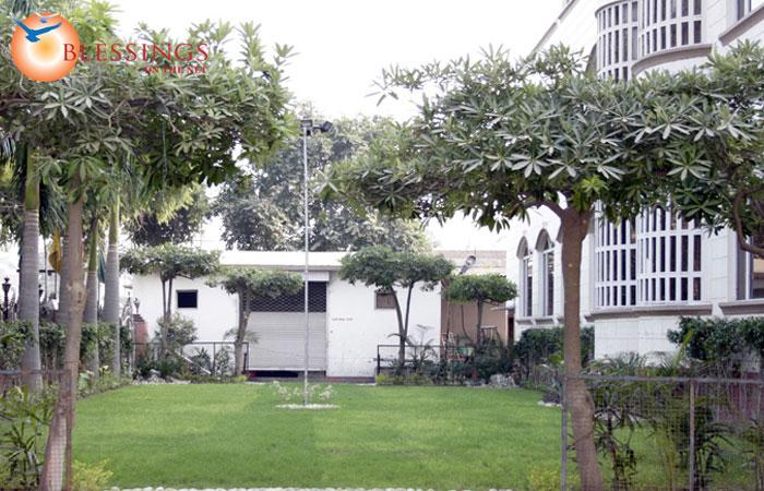 Sheetal Regency Mathura