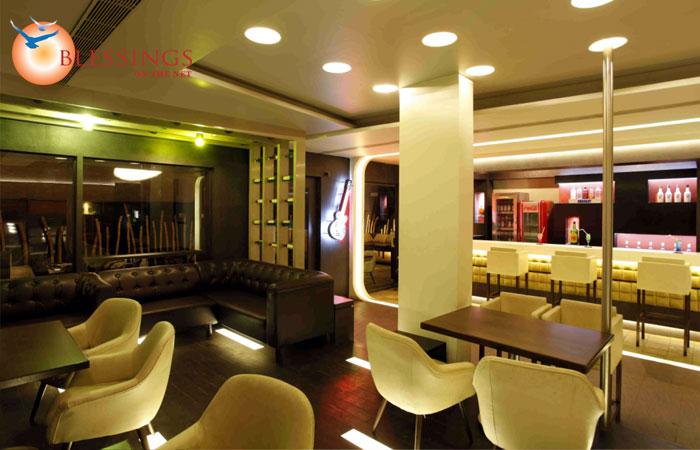 Liquidz Bar