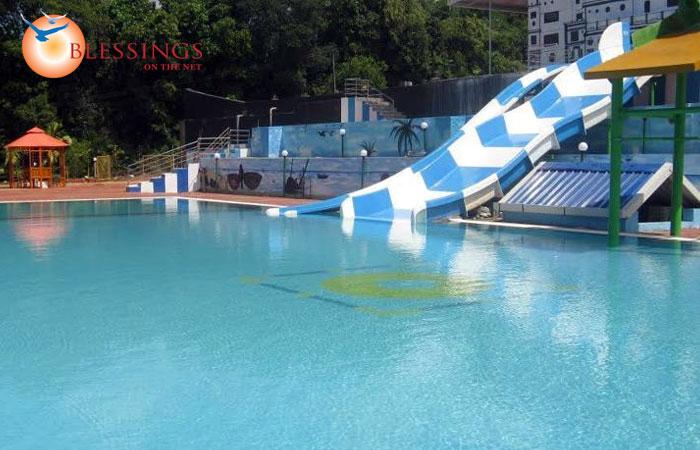 VITS Pratham Udupi Resort