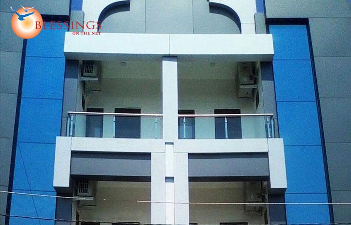 Hotel Radhe, Dwarka