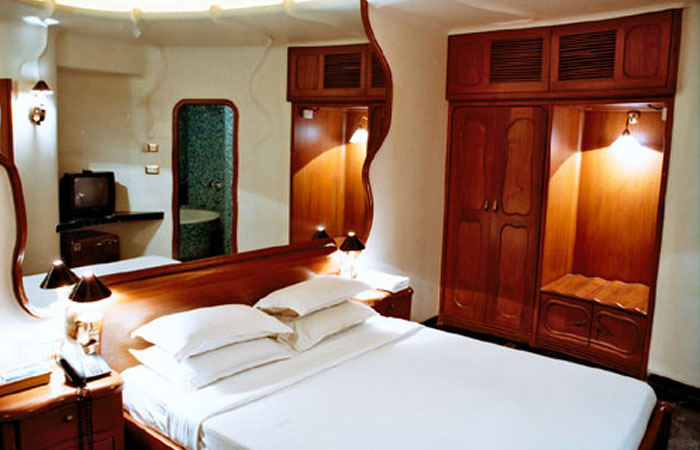Hotel Sun N Sheel