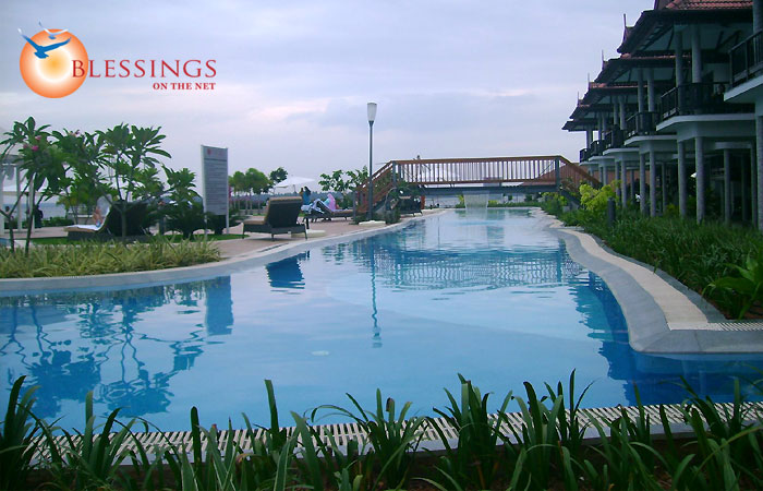 Ramada Resort Cochin Photo Gallery