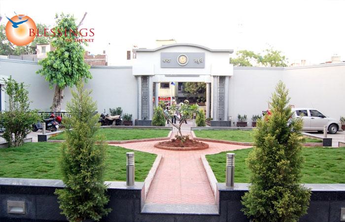 Daiwik Hotel, Shirdi