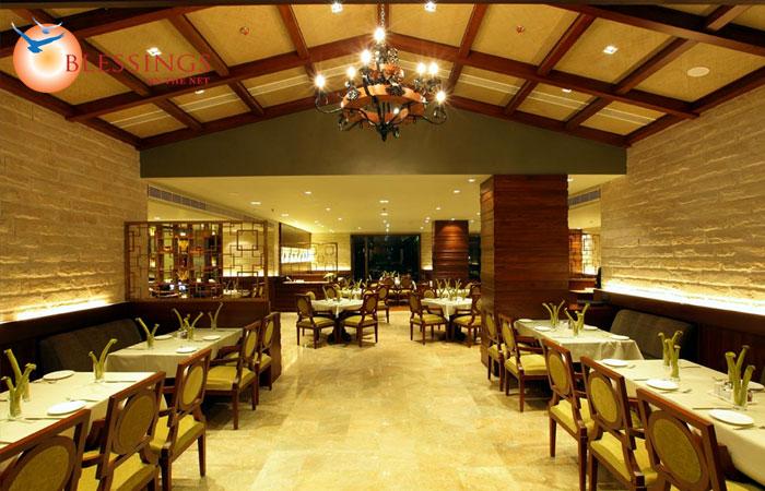 Hotel Sujal Heritage Shirdi