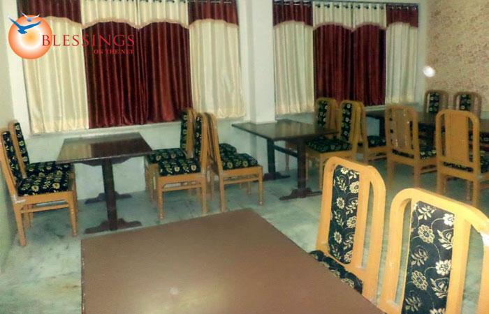 Vandana Hotel, Nathdwara