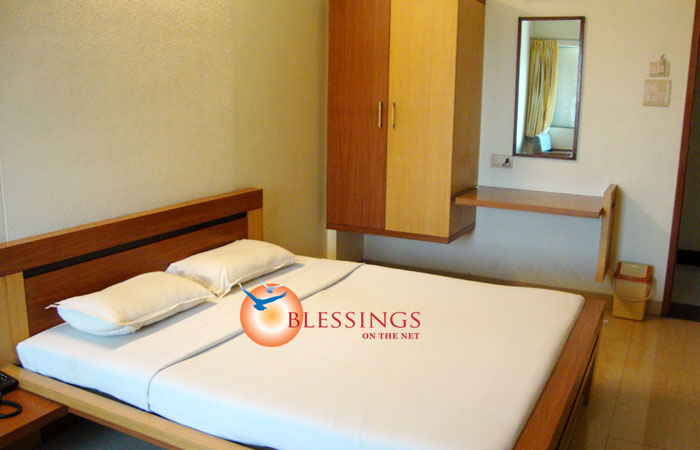 Hotel Surya Renaissance