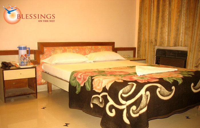 Hotel Green Land Kolhapur