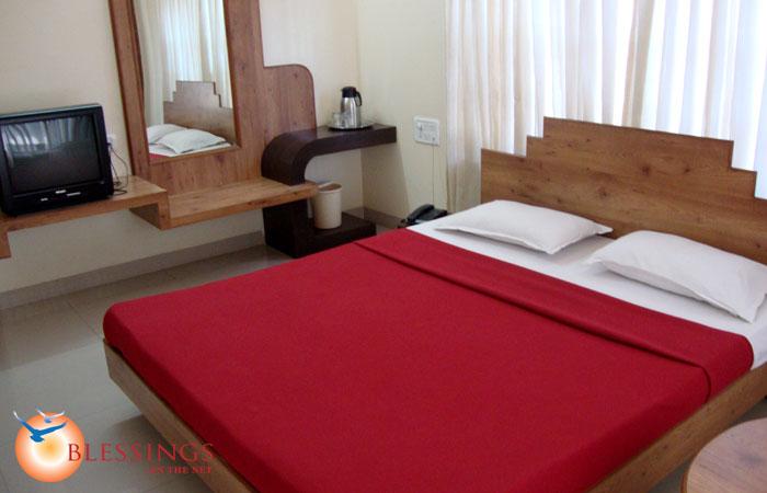 Standard Room AC