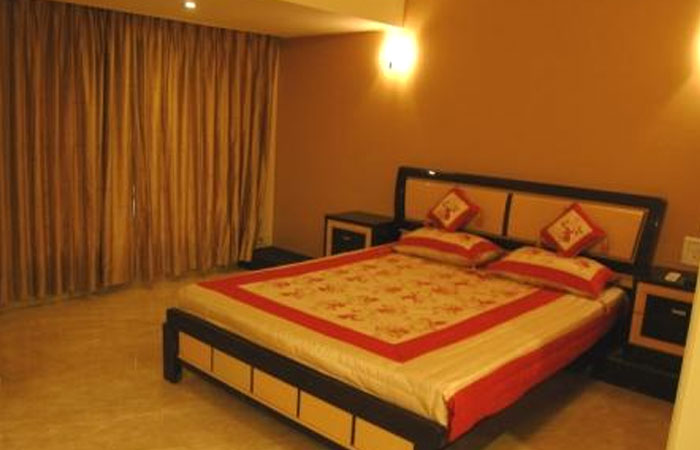 Hotel Privilege Inn, Malad