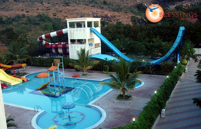 Grand World Hotel