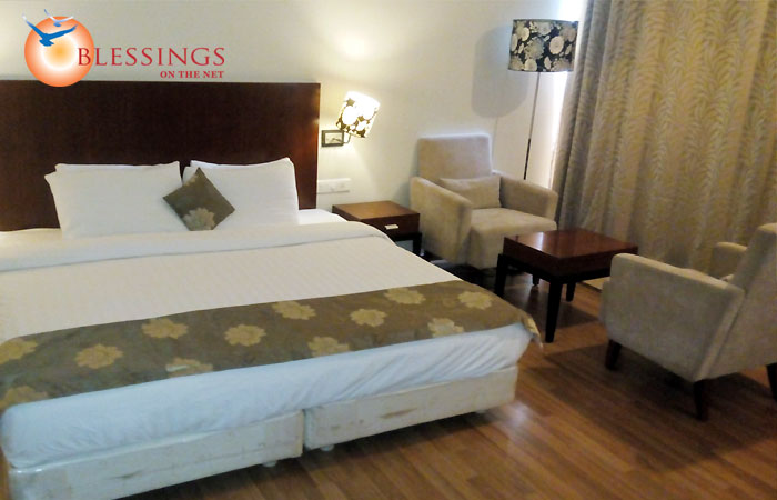 Keys Hotels, Aurangabad
