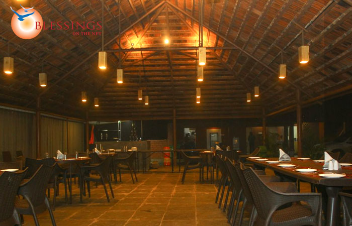 Touchwood Nature Retreats, Igatpuri