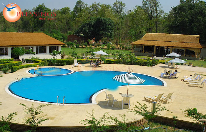 Mapple Leisure Resort