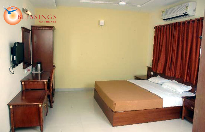 Leo Resorts Junagadh Gujarat India Leo Resort Junagadh