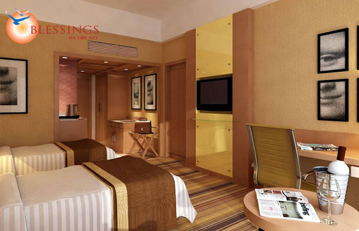 Country Inn And Suites By Carlson Mysore Contact