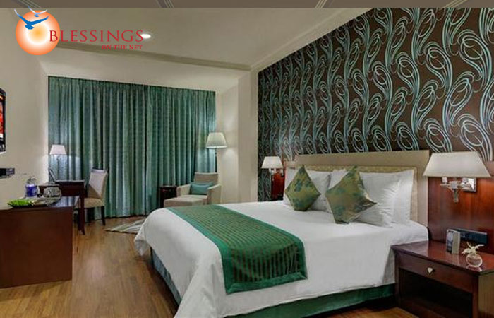 Royalton Hyderabad Abids, Hyderabad