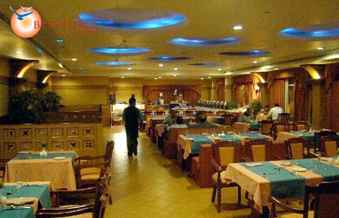 munnar joys palace resorts