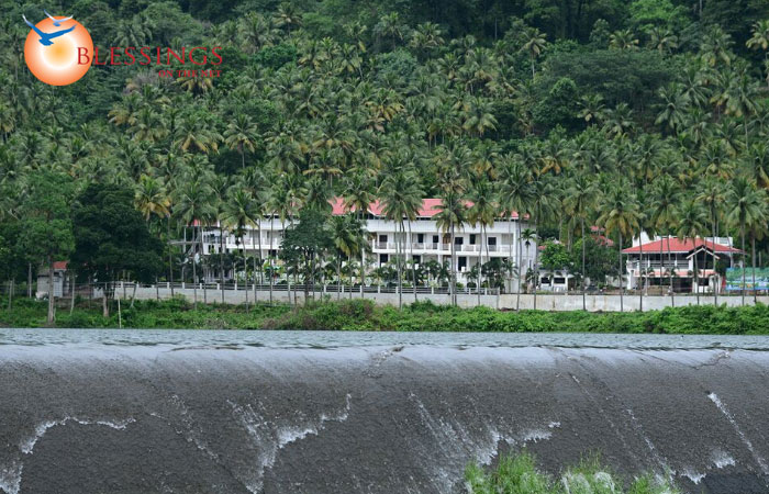 Orchard Valley Resort, Tirunelveli