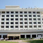 Hotel Sun n Sand Shirdi