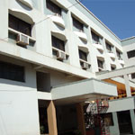 Hotel Saish Shirdi