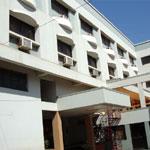 Hotel Saish Shirdi