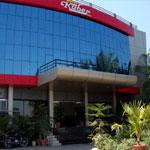 Hotel Kuber Inn Shirdi