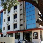 Hotel Shri Sai Murli Shirdi