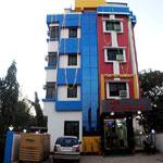 Hotel Sai Ganesh Shirdi