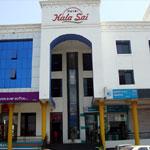 Hotel Kalasai Shirdi