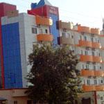 Hotel Shiv Sai Shirdi
