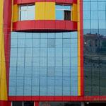 Hotel Sai Ashoka Shirdi