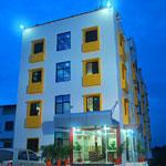 Hotel Sai Aditya Shirdi