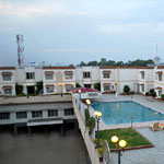 Hotel Atithi Aurangabad