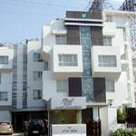 The Ren Hotels