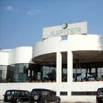 Hotel Muse Jupiter
