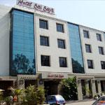 Sai Saya Hotel