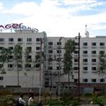 Ginger Hotel Pune