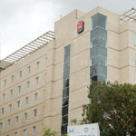 Hotel Ibis Pune