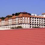 Hotel Le Meridien Pune