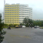 Lemon Tree Hotel Pune