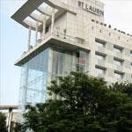St. Laurn Pune