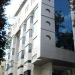 Hotel Orbett