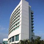 Renaissance Mumbai Convention Centre Hotel