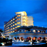 The Gateway Hotel Visakhapatnam