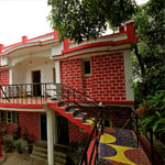 Anil Farm House