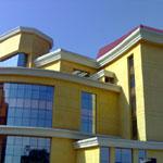 KC Residency Hotel