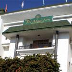 Hotel Jai Maa Inn