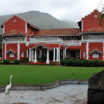 Thippanahalli Estate and Home stay